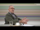 Gerhard Richter Interview In Art We Find Beauty and Comfort