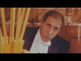 Celentano - Jackpot (1992)  Джекпот