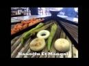 Hanoğlu Et Mangal - Kendin Pişir Kendin Ye