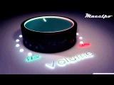 Мишель и Овсеенко   Вспомни Капитан Dj Krecer &amp Dj Alex Shafrygin &amp Dj Manzo Remix