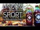 Uniqum Sport