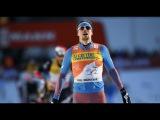 Абсолютное превосходство Сергея Устюгова. 5-ый этап Tour de ski 16/17