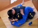 59King of Baton Grand Master Kang-jun shot stick demonstration