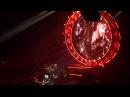 Queen Adam Lambert – Don't Stop Me Now/Killer Queen/Somebody To Love – Tokyo (Day 3), Japan, 23.09.2016