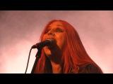 Hanzel Und Gretyl - Hail To The Dark Side (Live)
