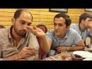 Reshad, Perviz, Vuqar, Orxan, Mehman, Ruslan - Zehmeti Olan / meyxana_online