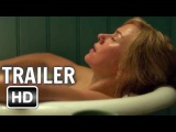 SHUT IN Official Trailer (2016) HD Charlie Heaton, Naomi Watts