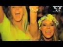 Tiësto - Lethal Industry (Jorn van Deynhoven Rework) ASOT731【MUSIC VIDEO TranceOnJeroen edit】