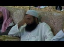ТЫСЯЧИ мусульман плакали смотря это видео منصور السالمي بكى الآلاف من المسلم 161