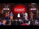 USB Жорик Вартанов Comedy Club 2016