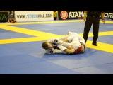 Keenan Cornelius vs Joao Miyao 2013 European Open Division finals