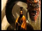 Древние летописи.Секреты обольщения древних богов. День космических историй