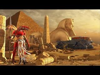 Предыстория – ЦИВИЛИЗАЦИЯ БОГОВ | Цивилизации III тысячелетия до нашей эры | А. Ск ...