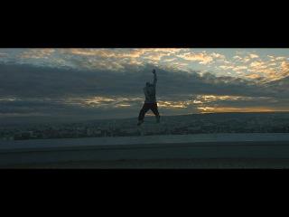 RipCurl - Марафон The Search. Этап V. Максим Горюнов