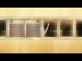 Живая любовь! Проект Школьный идол Фильм Love Live! The School Idol Movie - Runaway HD