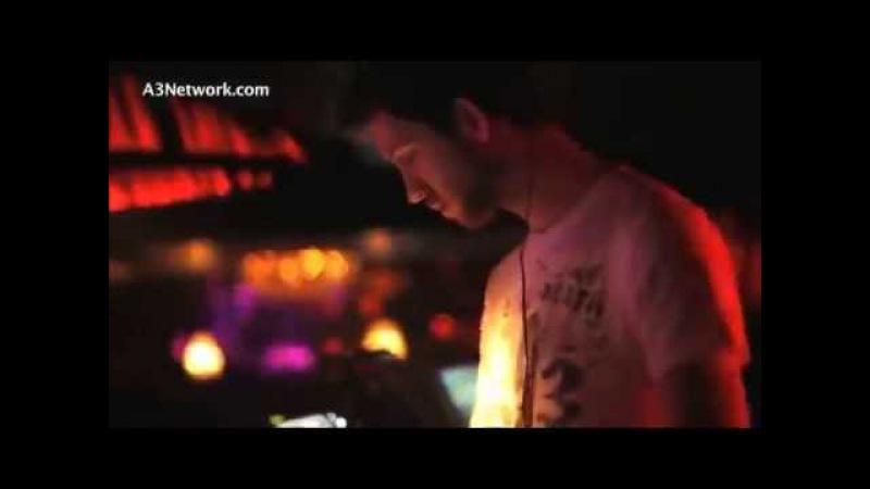 ♫ DJ Fahri Yilmaz - CASPER ( Original Mix ) ♫