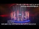 Shinhwa 신화 - Your Man Live2006 HQ - lyric romanization, Eng-Thai sub (my fav song from SDO)