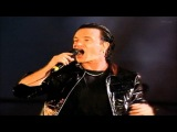 U2 - Until The End Of The World (HQ)