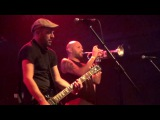 Talco - Live @ Moscow 15.11.2014