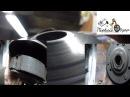 Скайлайн ASX. 157 QMJ. Ремонт вариатора. Часть 2.
