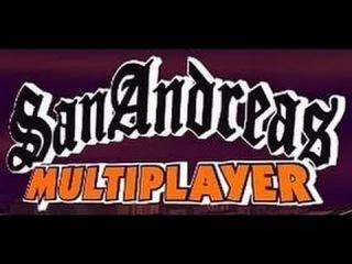 GTA San Andreas GTARP. RU 02(ПЕРВЫЙ ЗАРОБОТОК)