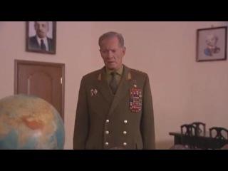 Десантный батя 8 серия . Военный сериал Батя