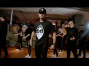 Noel Santos Jr Choreography Just A Lil Bit - 50 Cent Rusty Hook Remix