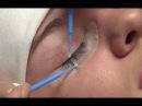 Ламинирование ресниц: секреты, фото до и после