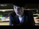 Chinese Boy love story (Short Gay Movie)