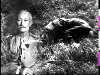 20. История России XX века. Фильм 20
