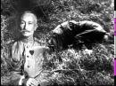 История России XX века. Фильм 20 Верховный главнокомандующий