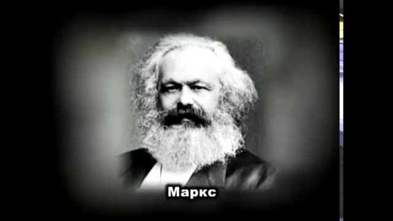 История России XX века. Фильм 70 Соловки. ГУЛАГ