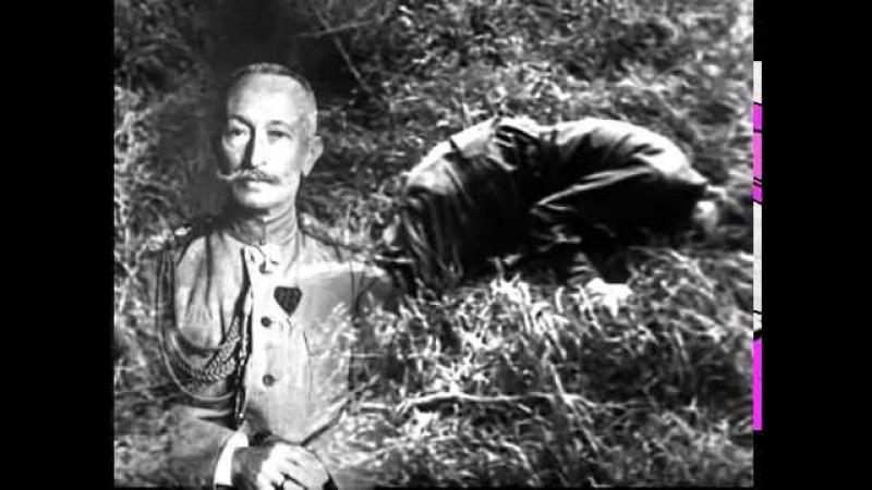 История России XX века. Фильм 20