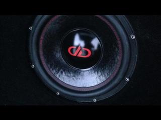 Ford Grand C-Max DD audio