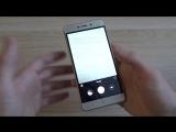 ЧЕСТНЫЙ ОБЗОР Xiaomi Redmi 4