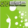 ESP Industries