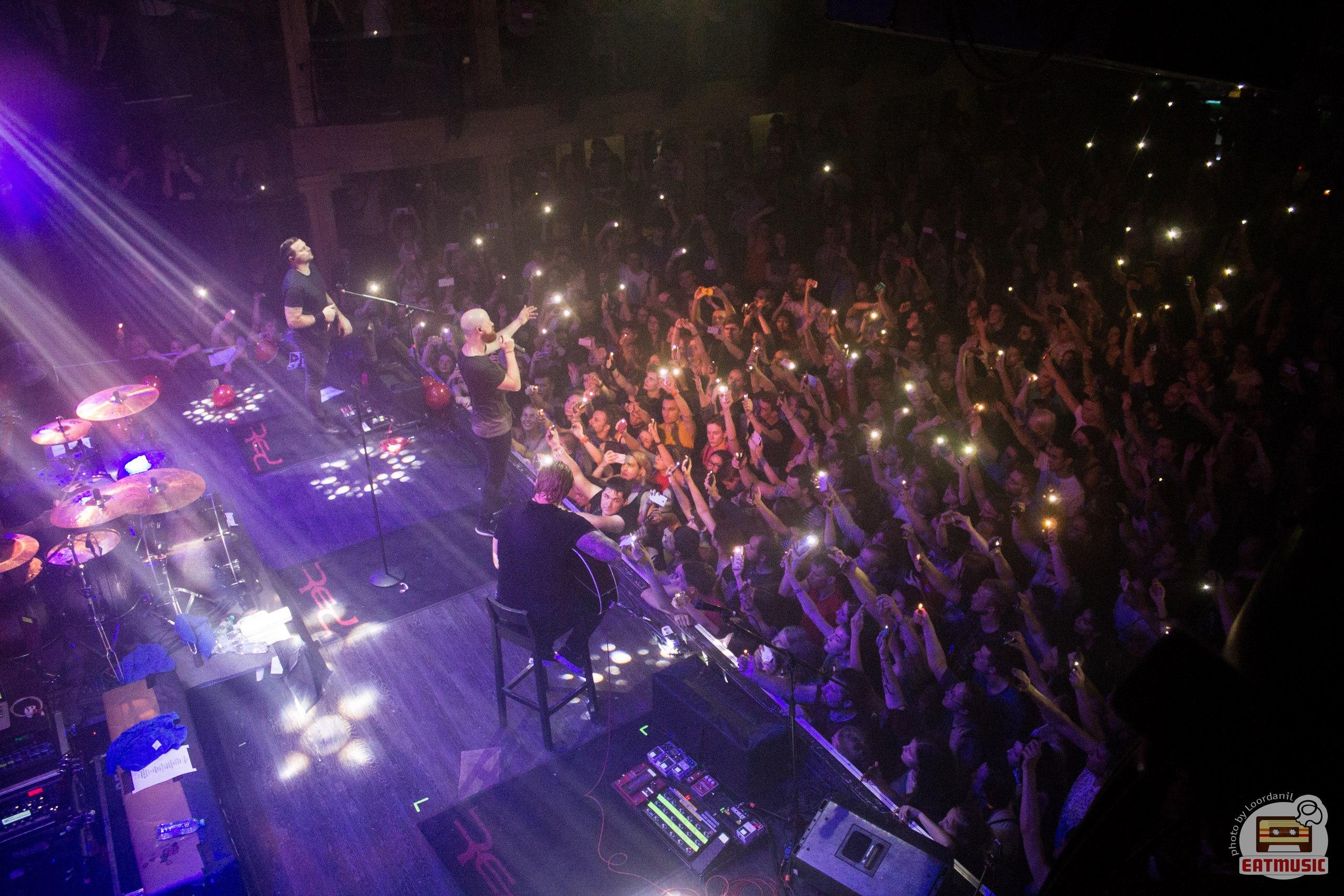 Продвижение музыкальных групп в Интернете: правила успешного старта