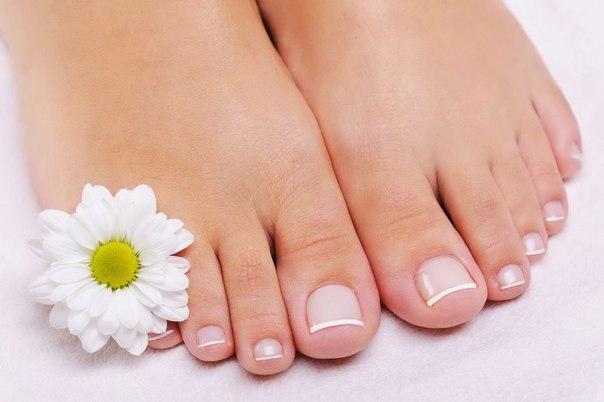 Как лечить грибок ногтей на ногах и с помощью каких.