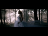Bullet For My Valentine - Venom (Official Music Video) HD