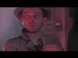 Art Of Noise feat. Duane Eddy - Peter Gun