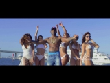 DJ Stevie J - It Only Happens In Miami ft. Young Dolph, Zoey Dollaz &amp Trick Daddy