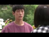 [Mania] Страшно красивая _ Beautiful Gong Shim 9_20 [720]