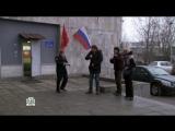 Менты Улицы разбитых фонарей 15 Сезон 27 Серия