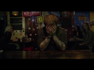 Danny worsnop - don't overdrink it (2017) (vox -asking alexandria) (сountry)
