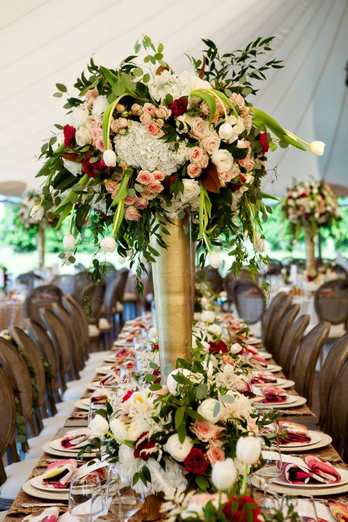 Несколько советов свадебного ведущего
