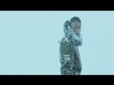 В белом плену  Into the White (2012) (драма, военный)