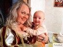 Олеся Филиппова-Амирова фото #16
