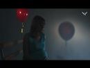Социальная реклама против абортов
