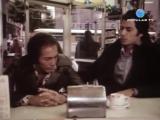 Kojak 2x14 La traición