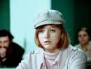 Большая перемена/ (1972) ТВ-ролик